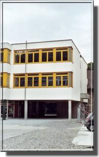 Realschule Obendorf